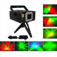 Лазерный проектор для дома Комсомольск-на-Амуре
