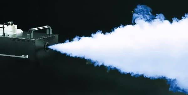 Генератор дыма Комсомольск-на-Амуре, генератор дыма купить в Комсомольске-на-Амуре, генератор дыма для дискотек